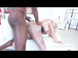 Candela X [Big tits ass anal sex porno]