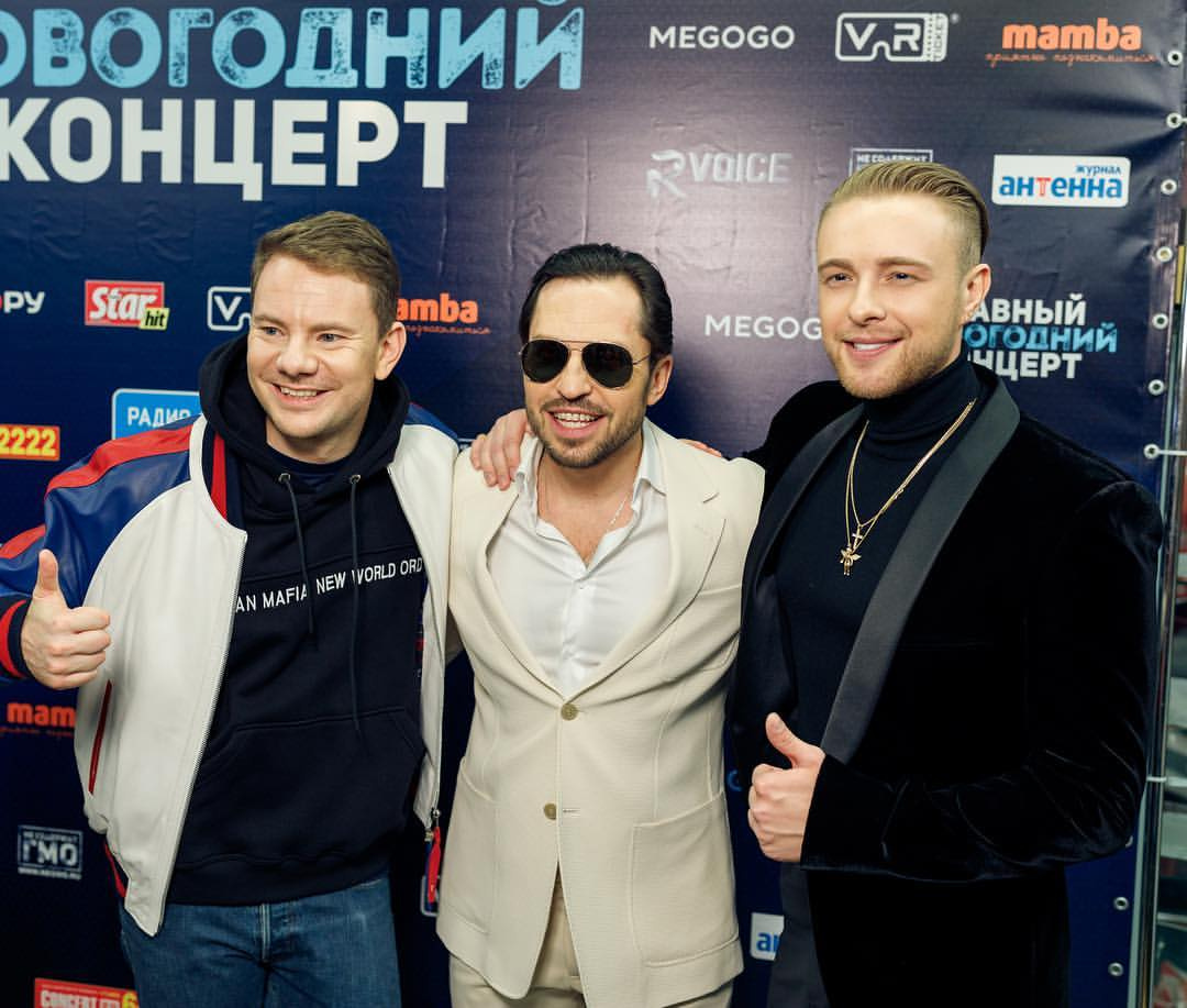 фото из альбома Андрея Ширмана №2