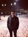Ринат Булатов, 31 год, Саратов, Россия