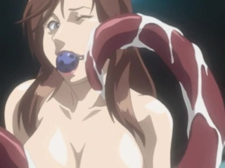 Porn uncensored tentacle Free tentacle
