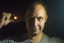 Илья Константинов, 33 года, Санкт-Петербург, Россия