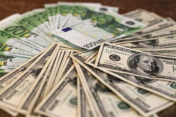 Курс различных валют на сегодня:  Доллар США: 71.8577  Ев...
