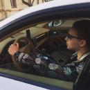 Семченко Кирилл   Москва   27