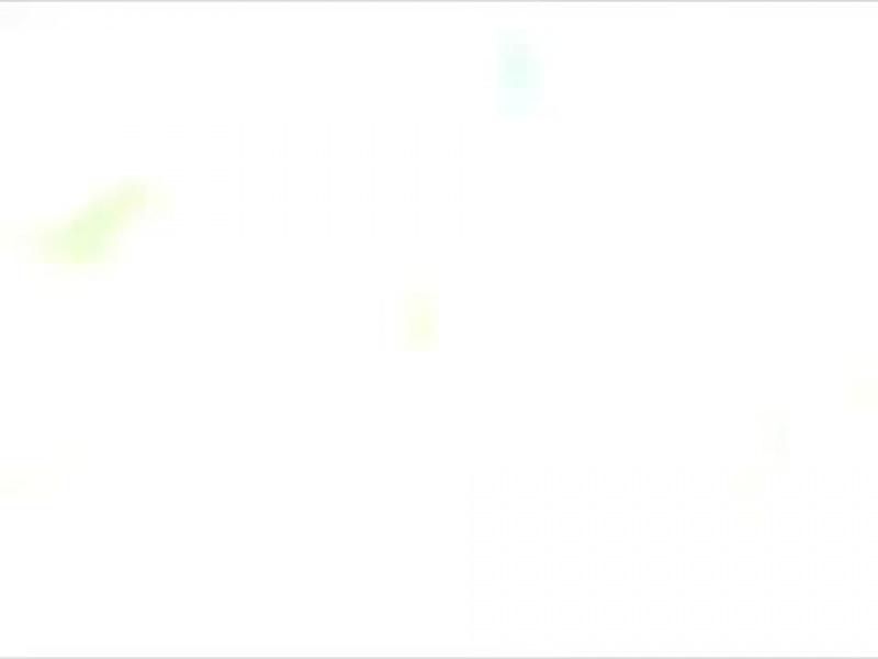 Курильский Бобтейл - Все О Породе
