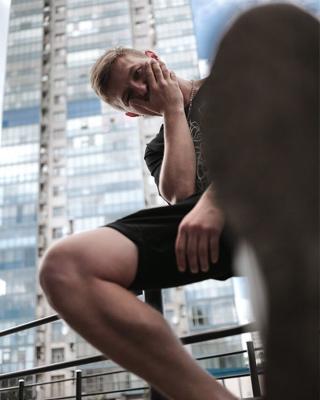 Александр Плисакин фотография #28