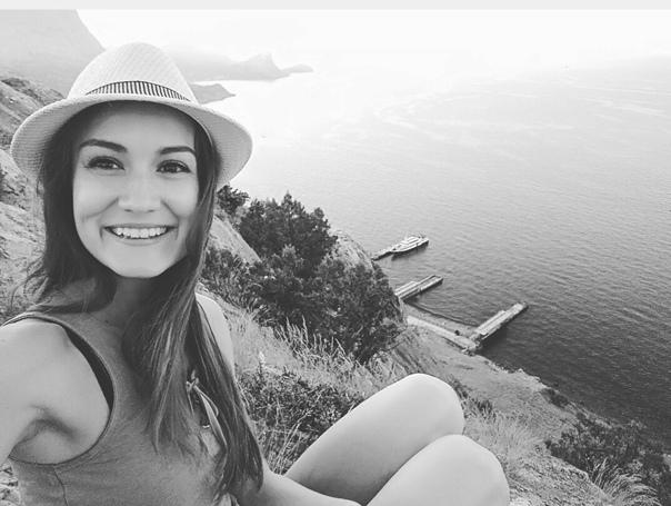 Аделя Фахертдинова, 27 лет, Санкт-Петербург, Россия