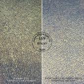 169 - Фуксит (пыль) - Пигмент KLEPACH.PRO