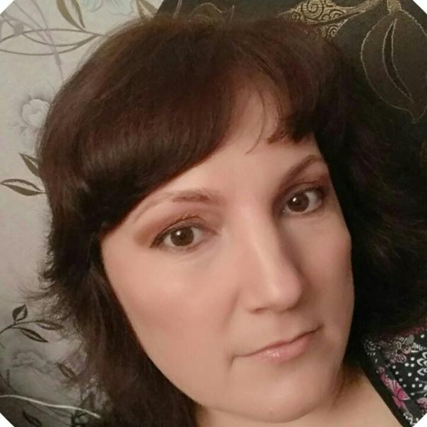 Наталья Кошелева, Шексна (пгт), Россия