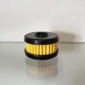 Фильтр газового клапана Zavoli