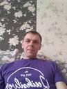 Личный фотоальбом Димы Жеребцова