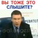 Лиманский Евгений | Москва | 36
