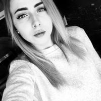 Лиля Карабанова
