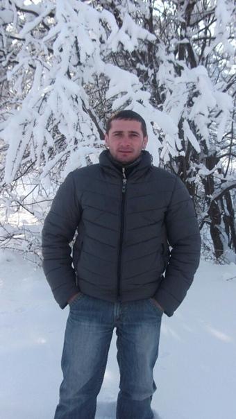 Гриша Кацой, 33 года, Черновцы, Украина