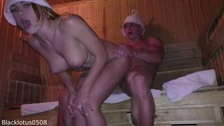 Bachelor Party Fuckfest 8