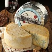 Сыр Монтеблун