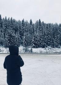 Артём Желнин, Пермь - фото №16
