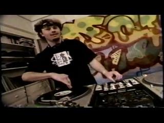 Pirate Fuckin' Video [2000] #shhmusic