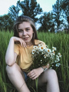 София Чудайкина -  #7