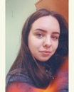 Голубева Дарья | Москва | 2