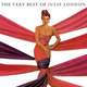 Julie London - One For My Baby