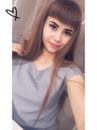 Диана Адилханова -  #7