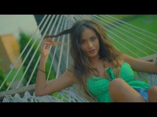 Alex Toma - Amor Amor ¦ Official Video