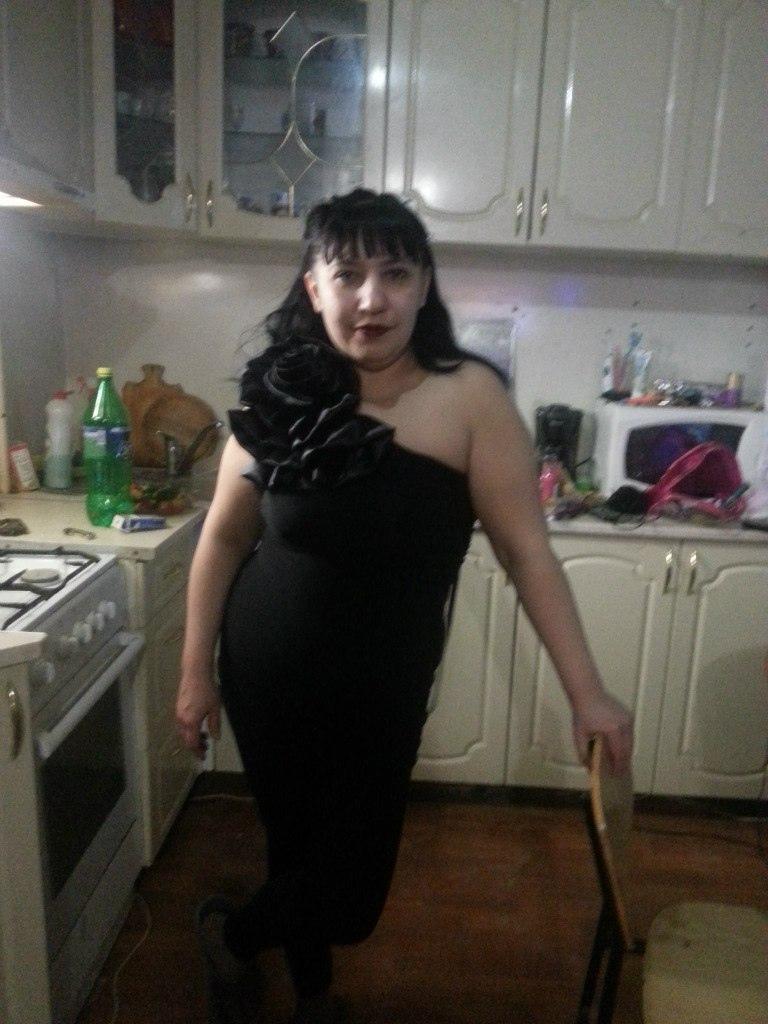 Альбина, 42, Sterlitamak