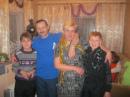 Миронов Игорь   Чита   26