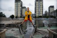 Артем Баяндин фото №3