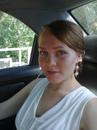 Личный фотоальбом Анжелики Куликовой