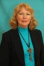Наталья Исаева (natanikolaevna)