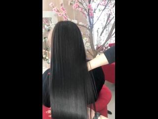 Видео от Карины Тубекбаевой