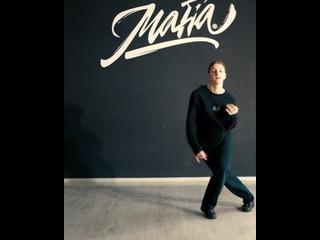Video by Mafia dance family