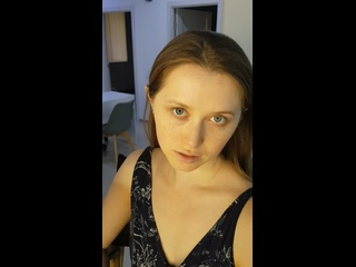 Video da Anna Pecenik