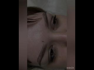 Video by Nadezhda Bezhkova