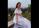 Видео от Виктории Ниловой