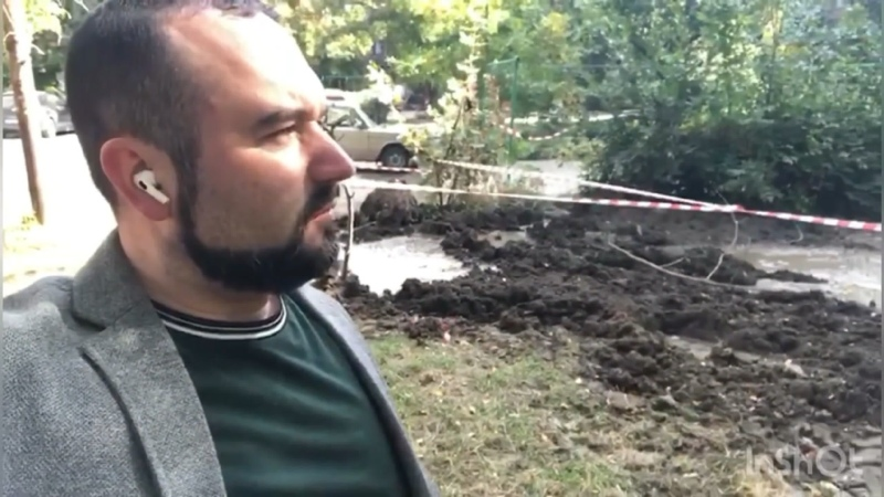 Видео от Блокнот Таганрог