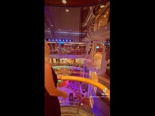 Video by Anna Teteryuk