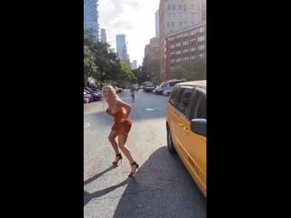 ❤ Nicolette Shea ❤  Больше видео, фото в нашей группе •●Tits Club ( . )( . )●• ()