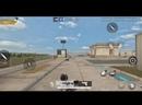 Mishko Play Гайд обучение Тактика захвата в игреArea F2 или же RaidowSix mobail/Радуга Релиз игры Area F2