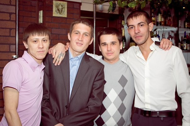 photo from album of Mishan Yaroslavskiy №4