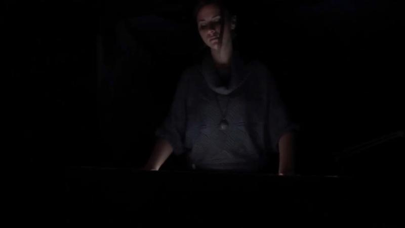 Видео от Алексы Королёв