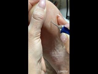 Видео от Вероники Ждановой