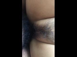Video by Burmese Sex