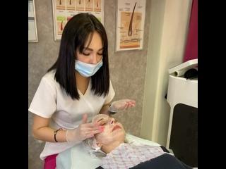Видео от Студия удаления волос, Candy Новокузнецк