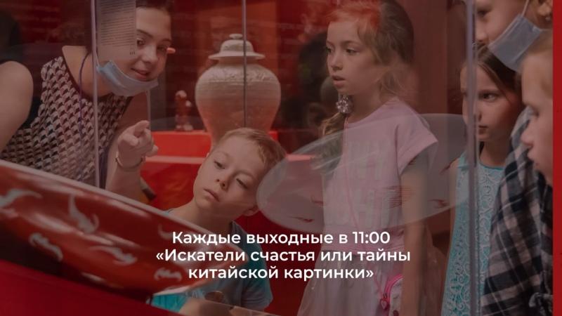 Видео от Кати Петренко