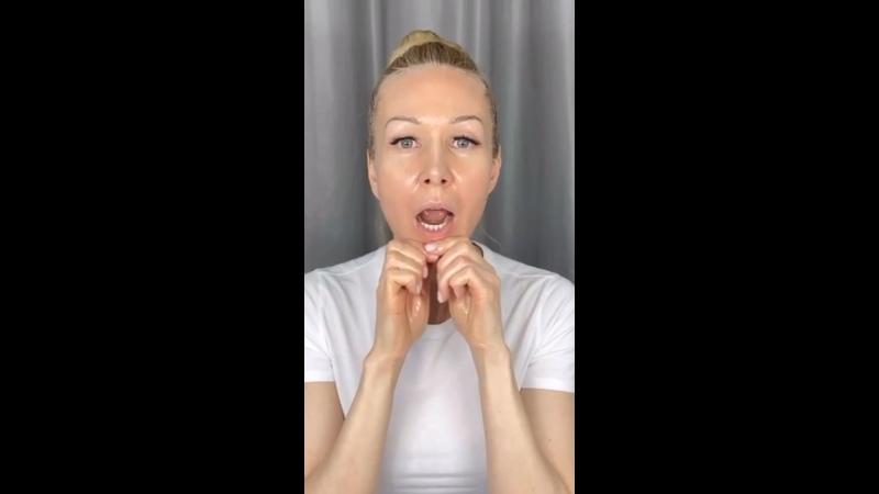 Видео от Елены Ширинкиной