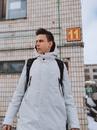 Баев Андрей | Пятигорск | 14