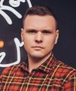 Пылаев Игорь | Санкт-Петербург | 28