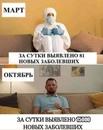 Зотов Олег      7